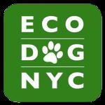 eco-dog-ny-logo-standard-edupgrade-300w
