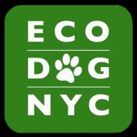 eco-dog-ny-logo-standard-edupgrade-490w.png